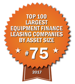 About Us | Crossroads Equipment Lease and Finance