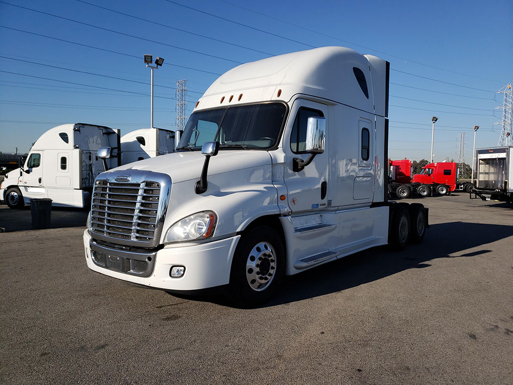 Inventory | Crossroads Equipment Lease and Finance