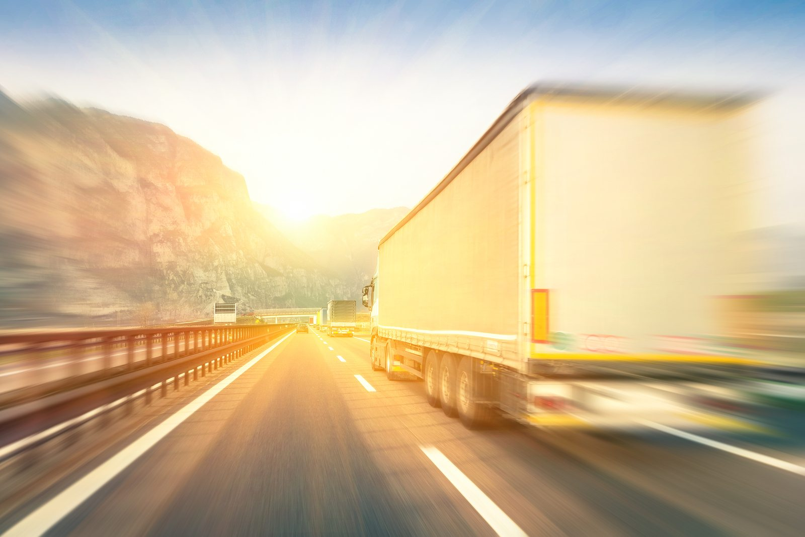 https://www.crlease.com/sites/default/files/revslider/image/bigstock-Generic-Semi-Trucks-Speeding-O-95099174.jpg