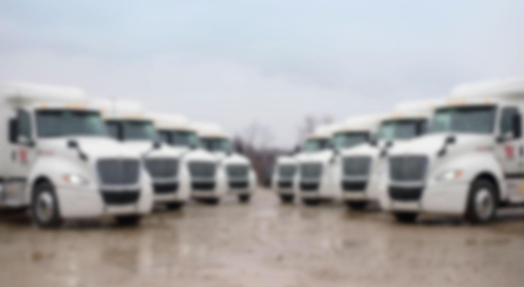https://www.crlease.com/sites/default/files/revslider/image/blurry-trucks.jpg