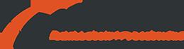 https://www.crlease.com/sites/default/files/revslider/image/crsbs-logo.png