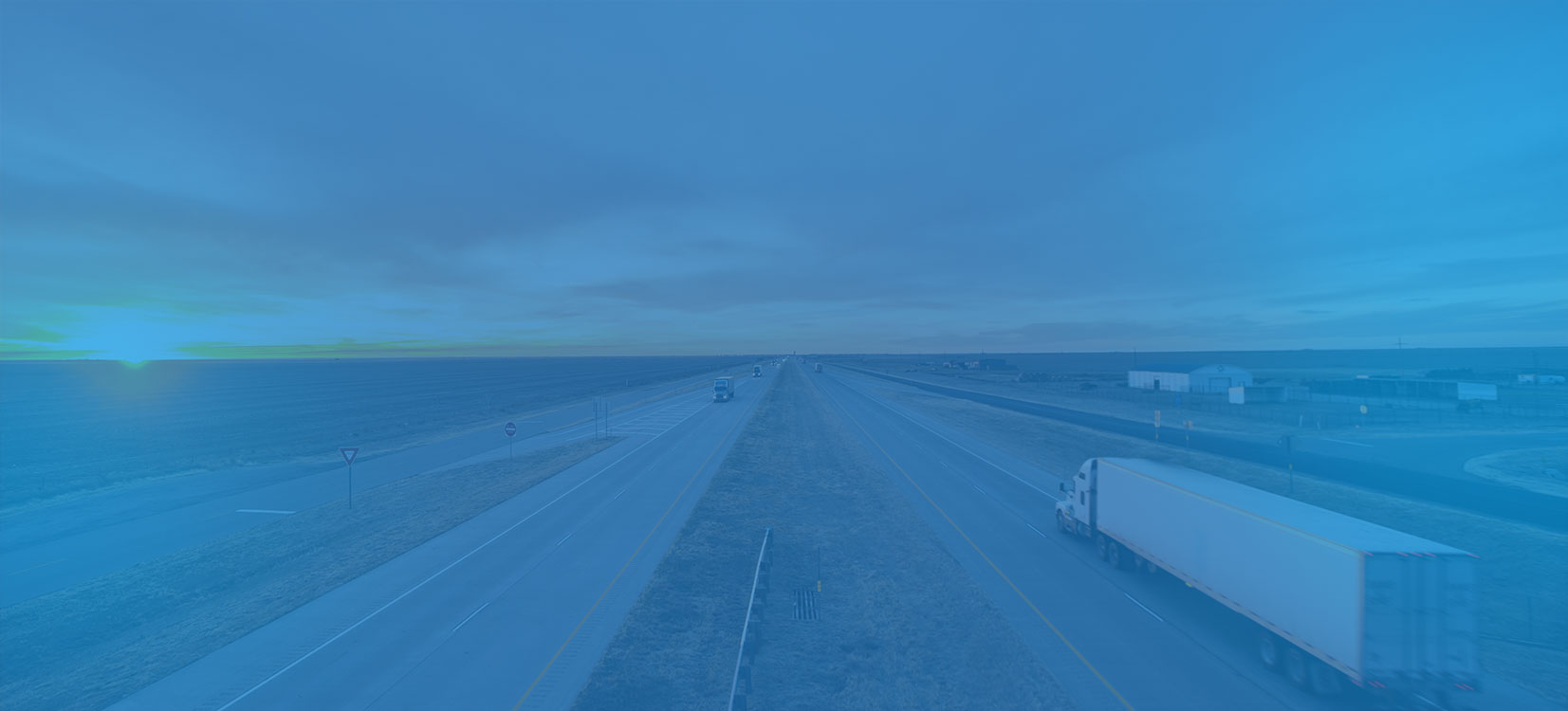 https://www.crlease.com/sites/default/files/revslider/image/highway-sunset-blue.jpg