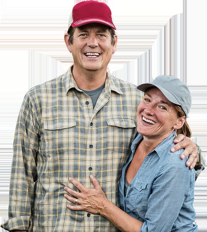 https://www.crlease.com/sites/default/files/revslider/image/husband-wife.png